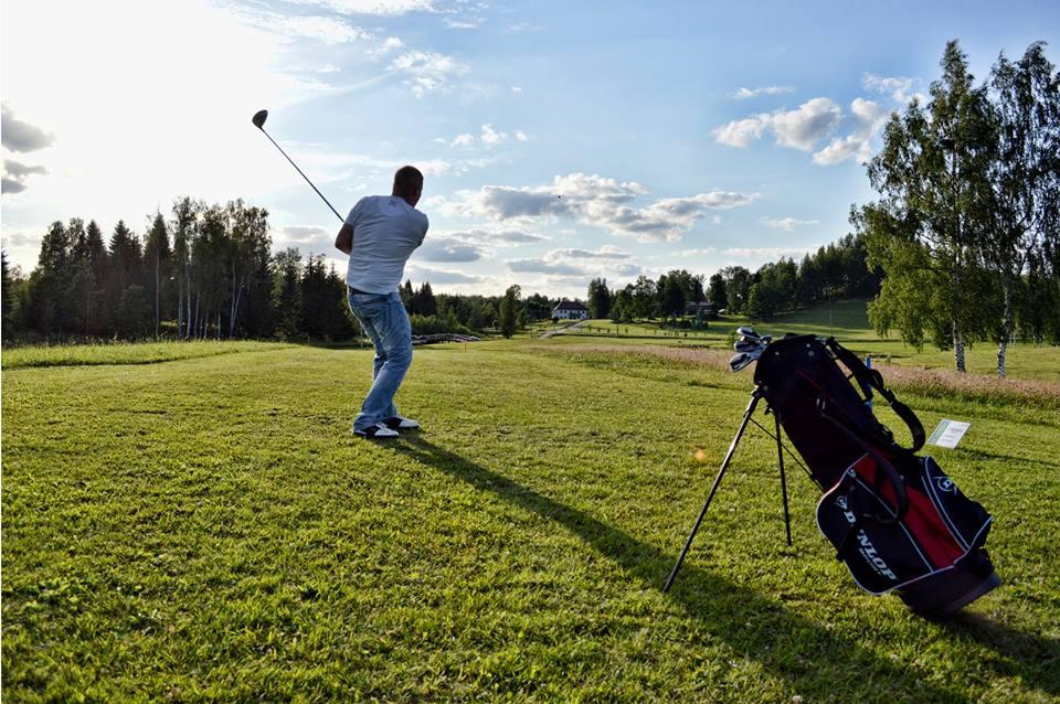 golfs2