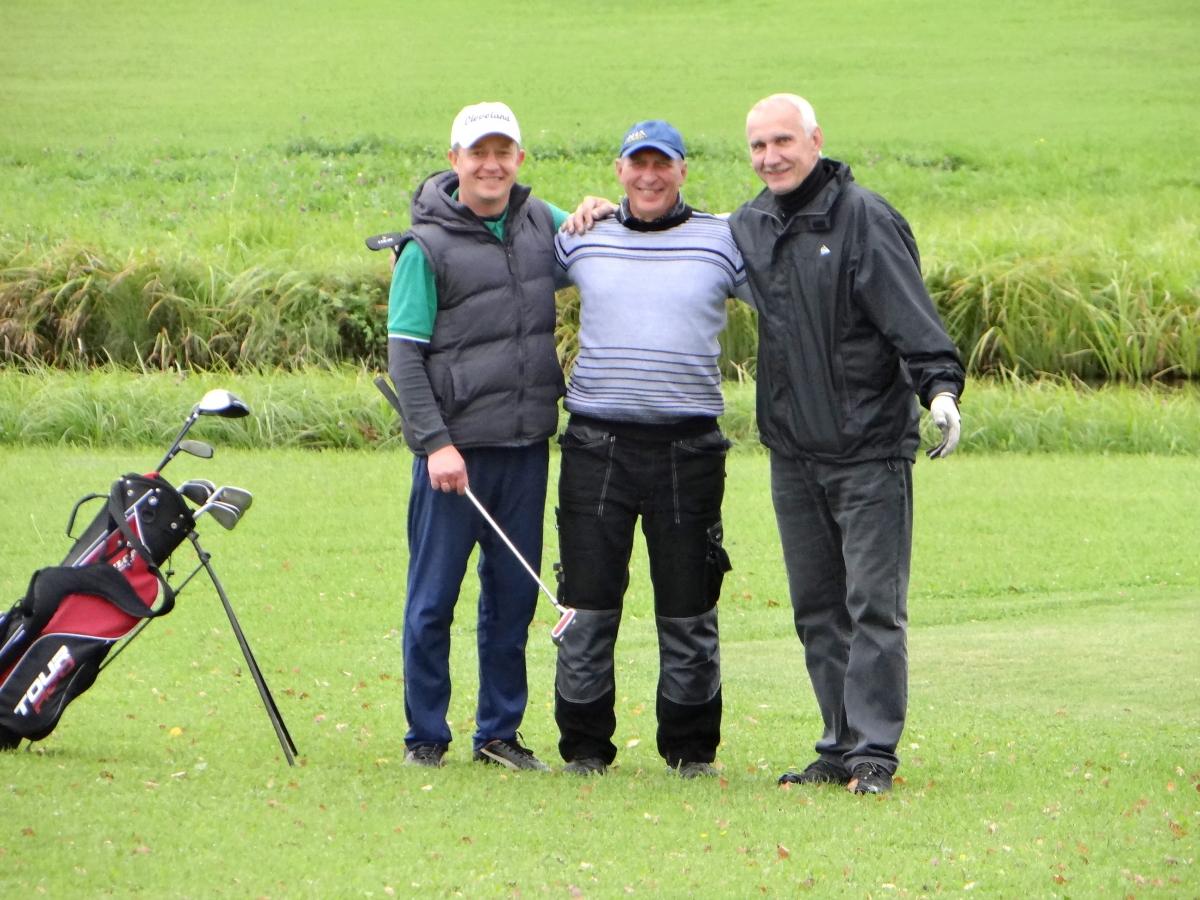 golfs (5)