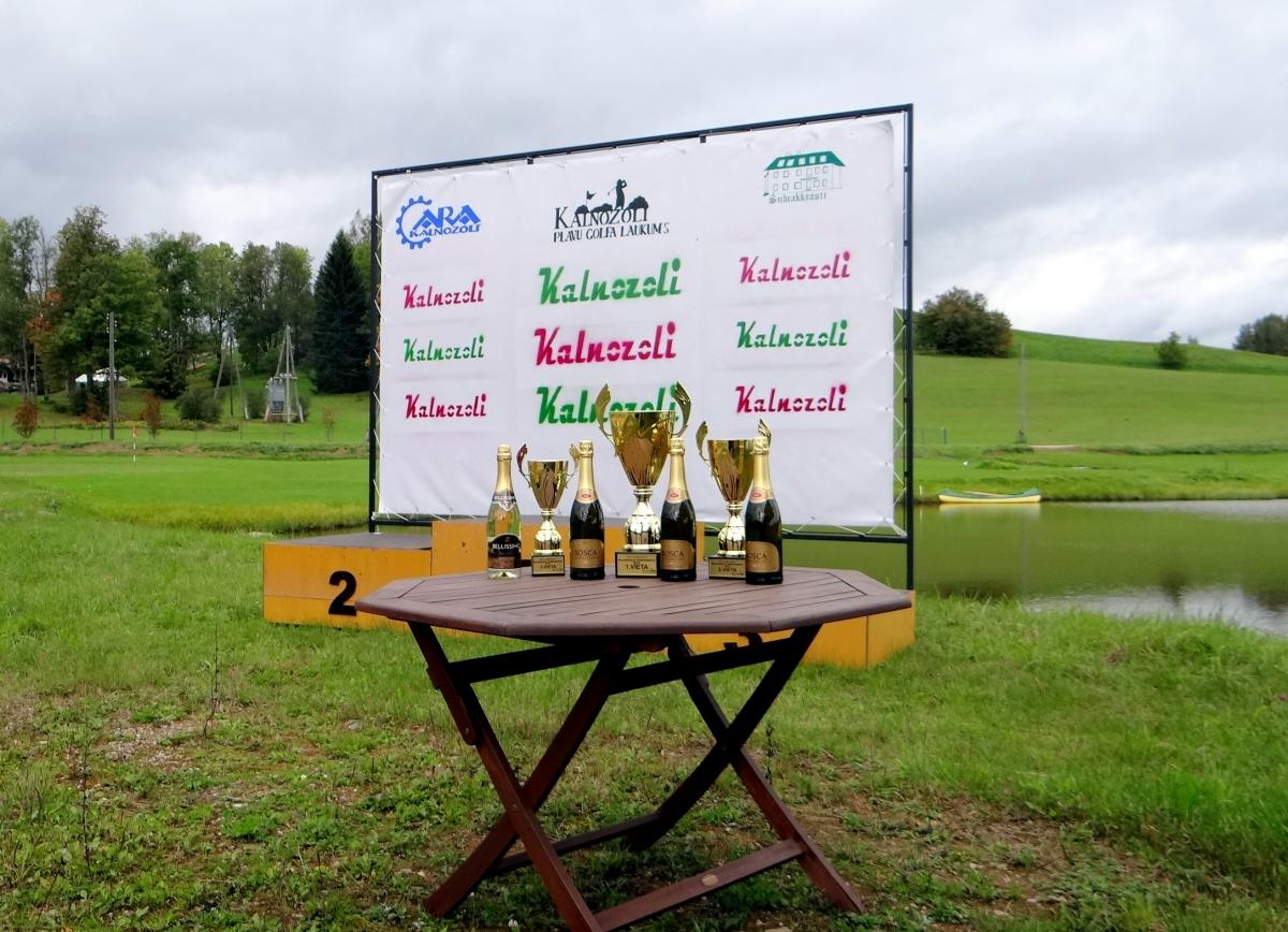 golfs (7)